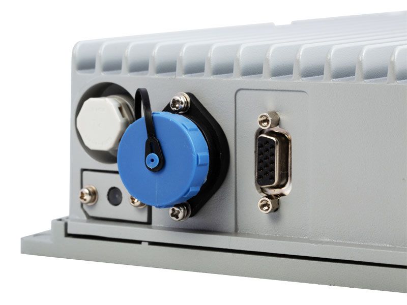 5g micro base station